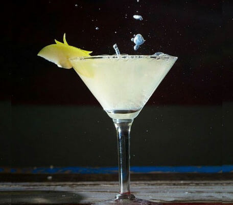 apple-martini