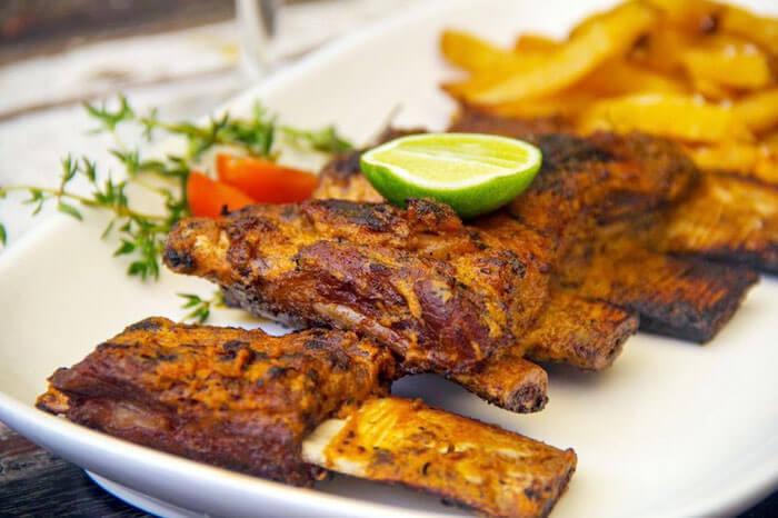 australian-beef-ribs