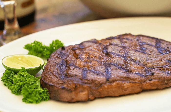 black-angus-ribeye-steak