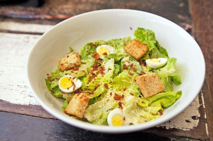 caesar-s-salad