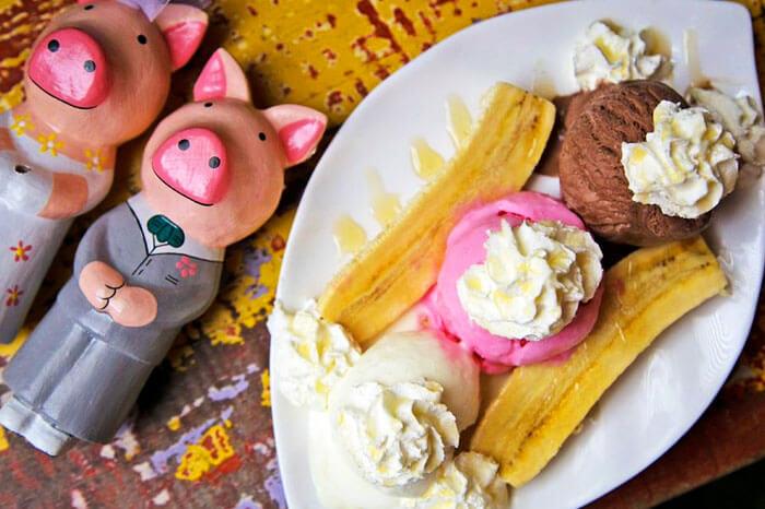 hog_wild_with_chef_bruno_homemade_sweet_banana_split