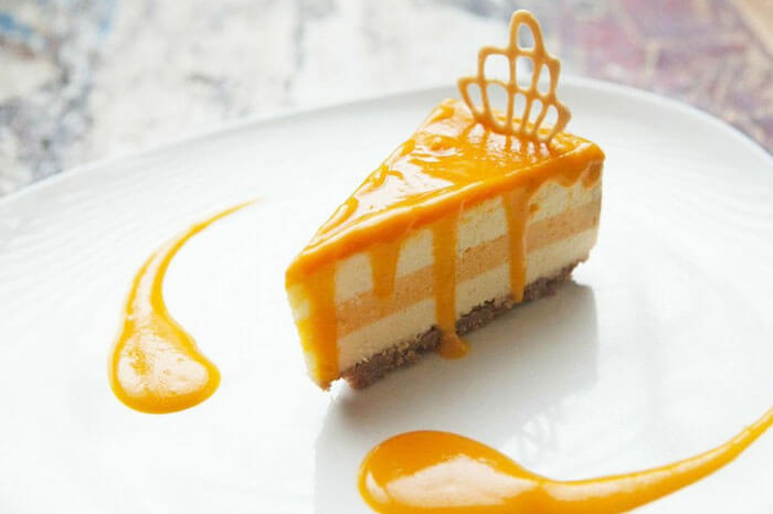 hog_wild_with_chef_bruno_homemade_sweet_cheese_cake