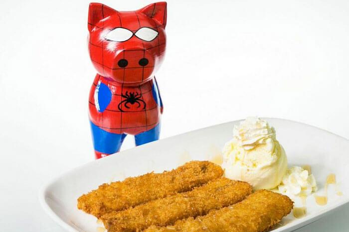 hog_wild_with_chef_bruno_homemade_sweet_pisang_goreng