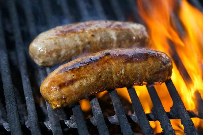 homemade-gourmet-sausage