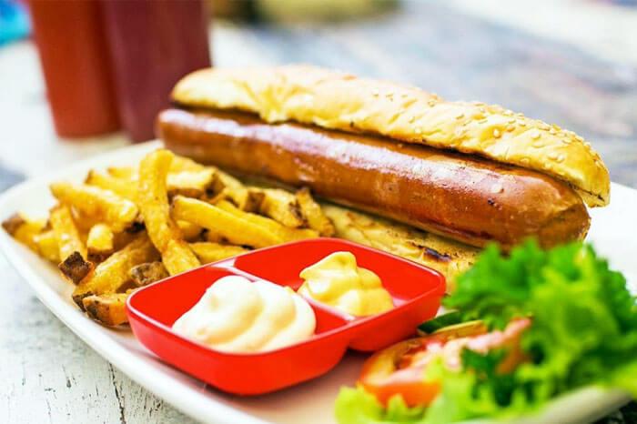 jumbo-beef-grilled-hot-dog