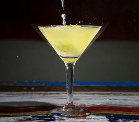 rujak-martini